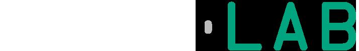 LIU logotyp